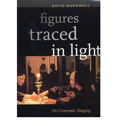 Figures Traced in Light
