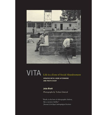 Vita : Life in a Zone of Social Abandonment