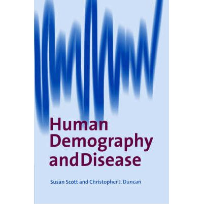 the human demography and life lab Related documents: ecology: demography and lab a population essay ecology nature paper ecology lab 9/10/13 nature assignment mondays can be a very stressful day of the week.