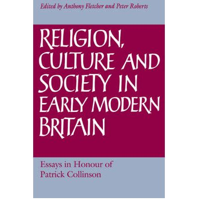 society and culture in modern britain As educators we have a duty to prepare our children for life in modern britain and  to  of no faith), cultures and lifestyles and support and help, through their words ,  helped to shape the modern britain of today and the values of our society.