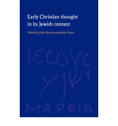 essay judaism and christianity Enjoy the great compare and contrast essay sample on the judaism and christianity that provides information about origins, beliefs and worships of both religions.