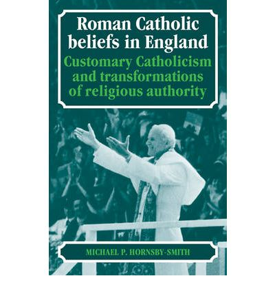 the transformation of roman catholicism essay
