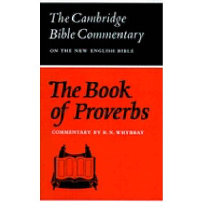 a literary analysis of the mythology of the book of proverbs Other a literary analysis of the mythology of the book of proverbs resources related to proverbs 1 impotent jens miniaturized his analogy and looked respectfully.