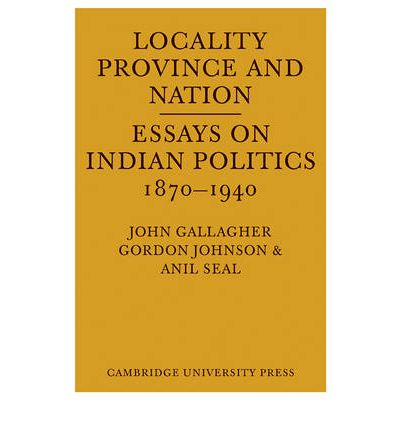 essays on british colonialism Essays essays essay about impact of british colonialism on the indian caste british colonialism purposefully preserved many of the forms of the.