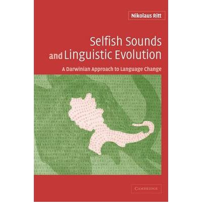 linguistics pdf books free download
