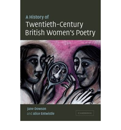 Great Canadian Books of the [20th] Century I
