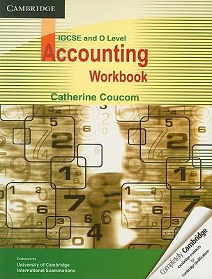 Accounting Workbook For Dummies Pdf