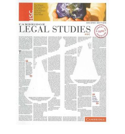 Home - Legal Research Methods - All guides at RMIT University