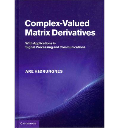 zertifikate tools derivate matrix