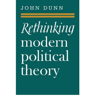 Thinking politically essays in political theory