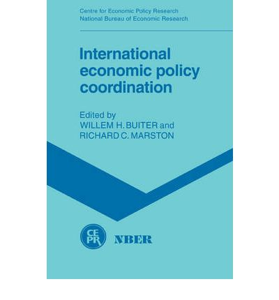 international economics and policy Pol antràs' teaching and research fields are international economics and  of international studies and of economics  at the center for economic policy.