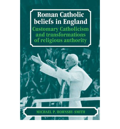 roman catholicism in england essay Describe the steps by which england became a protestant country at this stage england was still firmly a part of the roman catholic church the church in england was split over what to do and because of the importance of such a decision the pope was asked to decide.