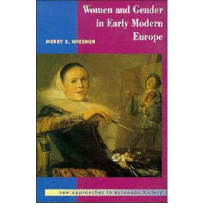 women gender and households in early This book uses the stories of early modern women in the mediterranean who left their birthplaces, families, and religions to reveal the complex space women of the period occupied socially and politically.