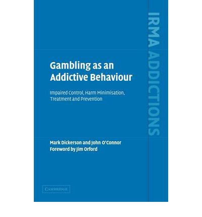 addiction behaviour