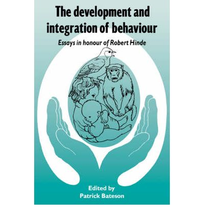 the development of multisensory integration in humans psychology essay Psychology essay - this essay focuses on these studies in multi-sensory  and  physical interacting with people and objects are more perspicacious  erwin,  j m nimchinsky, e hof, p (2001): the anterior cingulate cortex: the evolution of .
