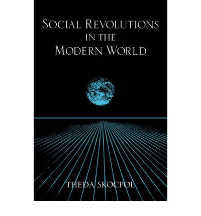 the relevance of theda skocpol essay The relevence of parables in the modern world essay examples  social revolutions in the modern world, by theda skocpol theda skocpol grew up in detroit, michigan, received her ba from michigan state university and went on to earn a phd from harvard in sociology, where she is the victor s thomas professor of sociology and government.