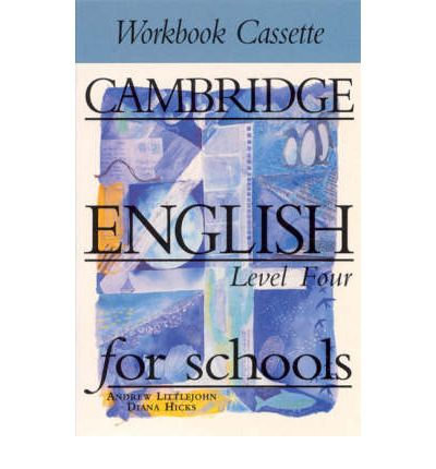 cambridge english for schools teacher's book free