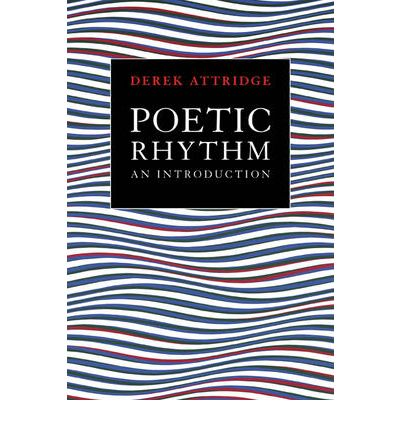 poetry in literary studies The five genres of literature students should be familiar with are poetry, drama, prose, nonfiction, and media—each of which is explained in more detail below you'll see some overlap between genres for example prose is a broader term that includes both drama and non-fiction.