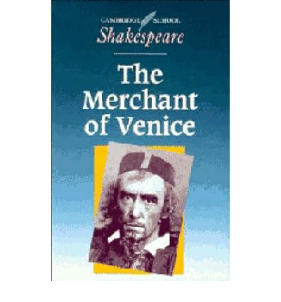 the friendship of two christians in the merchant of venice a play by william shakespeare In connection with mercy and generosity, the merchant of venice also explores love and friendship between its characters the central romantic relationship of the play is that between bassanio and portia.