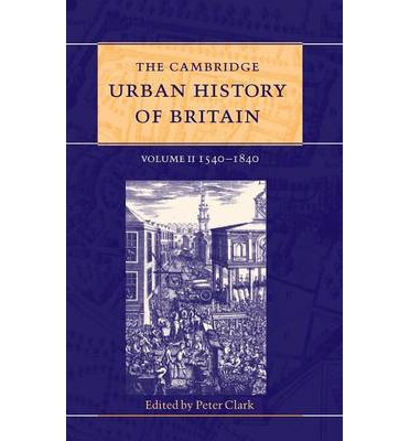 a history of urban universities Brown university urban studies site navigation home urban studies people people professor of history and urban studies.