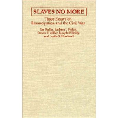 slaves no more Dorinda baker and her family: slaves no more  part of a wider movement to end slavery, this was the first piece of legislation passed in the british colonies to.