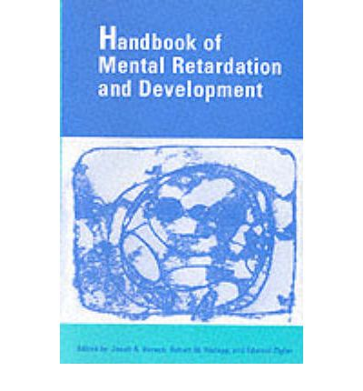 ebook the definition of