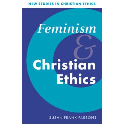 a summary on in feminism and christian ethics by lisa sowle cahill Lisa sowle cahill received her phd from the university of chicago divinity school and is now the j donald monan, sj, professor of theology at boston college specializing in bioethics, ethics of sex and gender, war and peacemaking, and theological and scriptural ethics, her recent publications.