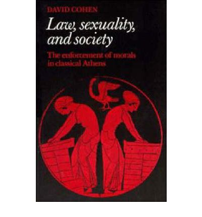 Law, Sexuality, and Society
