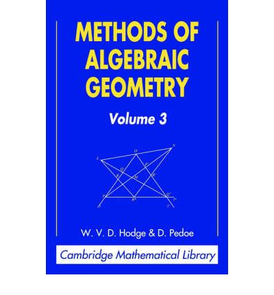 download differential geometry lie groups and symmetric spaces volume 80