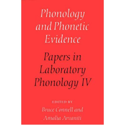 what usually are phonetics not to mention phonology? essay