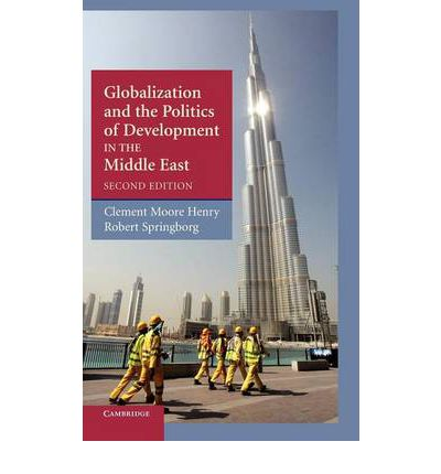 globalization north africa and middle east The item globalization and firm competitiveness in the middle east and north africa region, samiha fawzy, editor, (electronic resource) represents a specific, individual, material embodiment of a distinct intellectual or artistic creation found in boston university libraries.