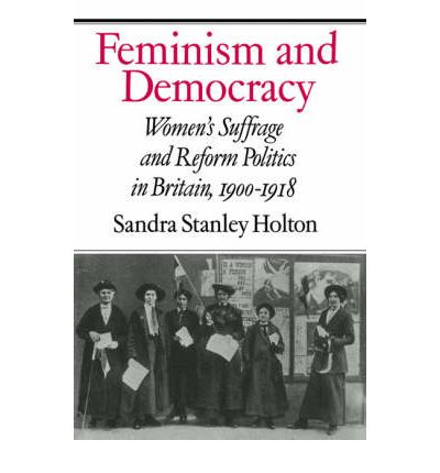 Feminism in Literature Women in the Early to Mid-20th Century (1900-1960) - Essay