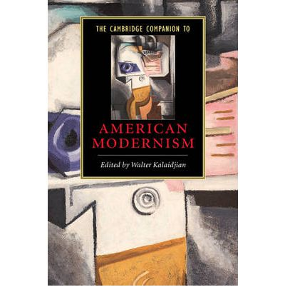 critical essays on american modernism We are delighted to announce that volume 2 of the complete prose of t s eliot: the critical edition was critical essays: of modern american.