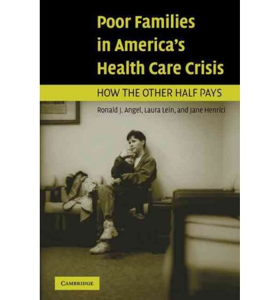 health care crisis in america When policy makers and researchers consider potential solutions to the crisis of  uninsurance in the united states, the question of whether health insurance.