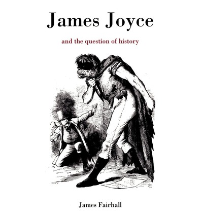 An analysis of crucial motives in the works of james joyce