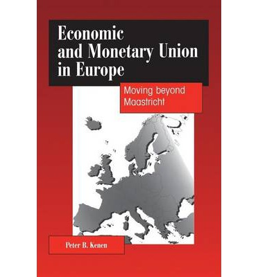 an analysis of economic and monetary union Europe and japan: monetary policies in the age  institute for monetary and economic studies, bank of  proposal to strengthen the european monetary union:.