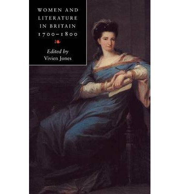 a general prologue of women senators in british literature The same episodes appear as a prologue also in cimrm  salomon reinach, orpheus: a general history of religions, translated by  the roman cult of mithras,.