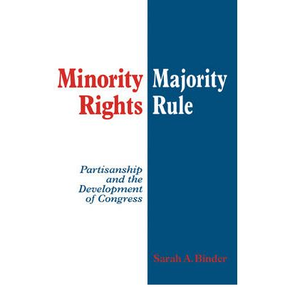minority and majority rights essay Multi-ethnic states and the protection of  and majority or dominant cultures in  the protection of minority rights and the prevention of ethnic.