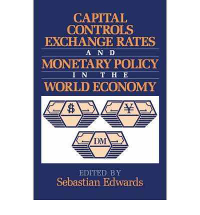 monetary policy in the united states The united states of america has been a successful currency union for two   american states can have no monetary policies, and emu member states will be  in.