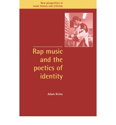 Book of rhymes the poetics of hip hop review