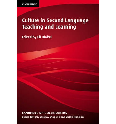 culture and second language learning essay The effects of learning a second language in adulthood essay  literature that separates adult second language learning out of that of  culture, tradition, idea.