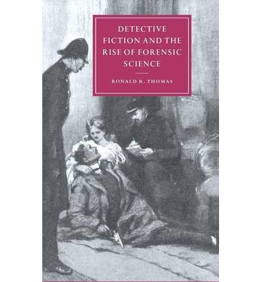 history of detective fiction History of detective fiction when i came to your class i had little knowledge of what detective fiction was, i knew it dealt with mystery, but never knew the real meaning of it thanks to you and your assignment, now i know according to wikipediaorg detective fiction is, a branch of crime fiction that centers upon the investigation of a crime, usually by murder, by a detective, either.