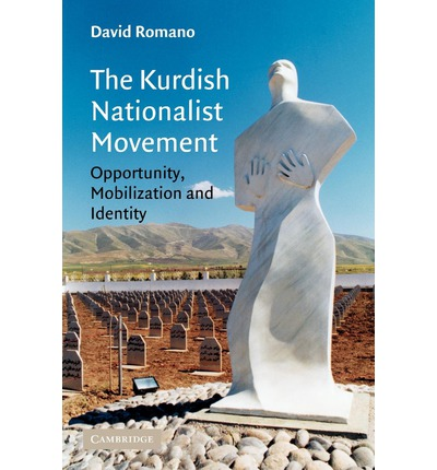 a history of the kurdish nationalist movement Recommended citation olson, robert, the kurdish nationalist movement in the 1990s: its impact on turkey and the middle east (1996) near east history.