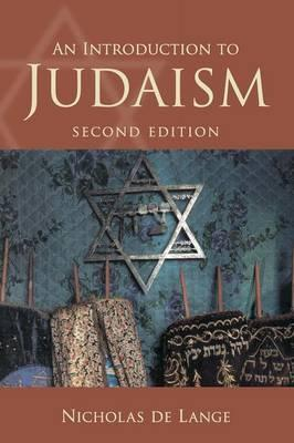 introduction to judaism Introduction to judaism survey of major facets of jewish religion and identity  from antiquity to the present, including foundational texts, major historical.