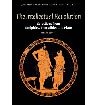 intellectual revolution Ideological origins of the american revolution learning guide ideological origins of the american revolution analysis by phd students from stanford, harvard, berkeley.