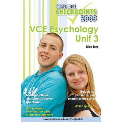vce context essay structure Browse and read vce context essay example vce context essay example that's it, a book to wait for in this month even you have wanted for long time for releasing this.