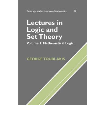 Mathematical Logic Best Site To Download Books border=