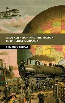 globalization and germany What is globalization for our purposes, we're going to adopt the definition of globalization attributed to sir richard branson,  china and germany.