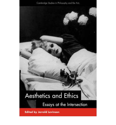 beyond aesthetics philosophical essays