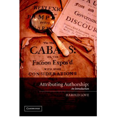 a description of an authorship theory The underlying basis of the engagement theory is that students should be meaningfully involved in their learning through interactive.